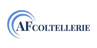 AF coltellerie