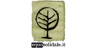 BAUM - commercio equo e solidale