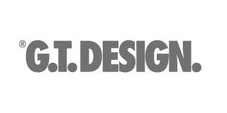 G.T. Design
