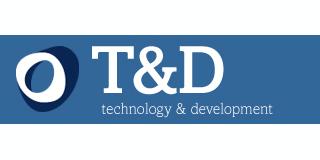 T&D technology & development